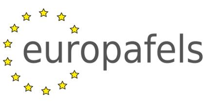 europafels