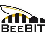 Logo BeeBIT