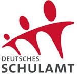 Logo deutsches Schulamt Bozen