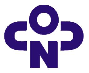 Logo CODN