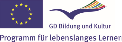 GD Bildung und Kultur