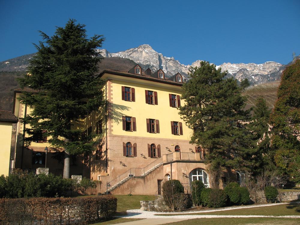 Akademie Rechtenthal